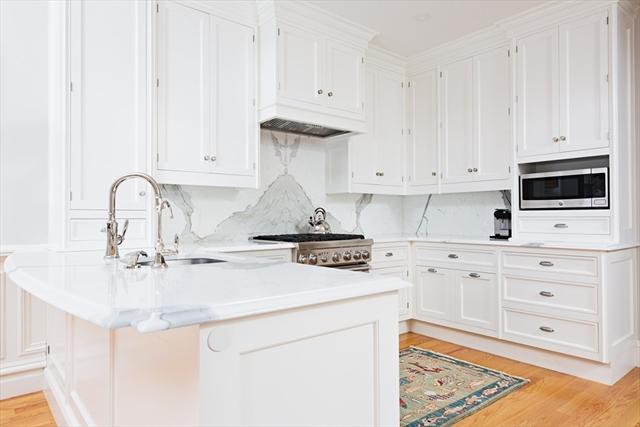 191 Beacon St, Boston, MA, 02116 Real Estate For Sale