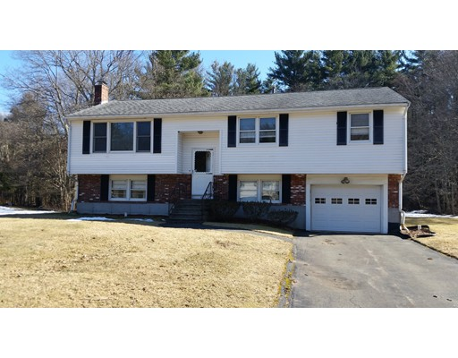 67 Karen Lane Abington MA 02351
