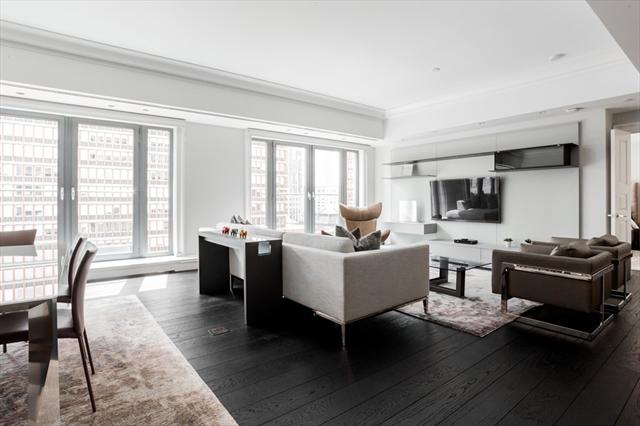 776 Boylston St, Boston, MA, 02199 Real Estate For Sale