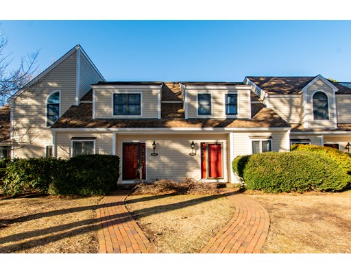 52 Shellback Way Mashpee MA 02649