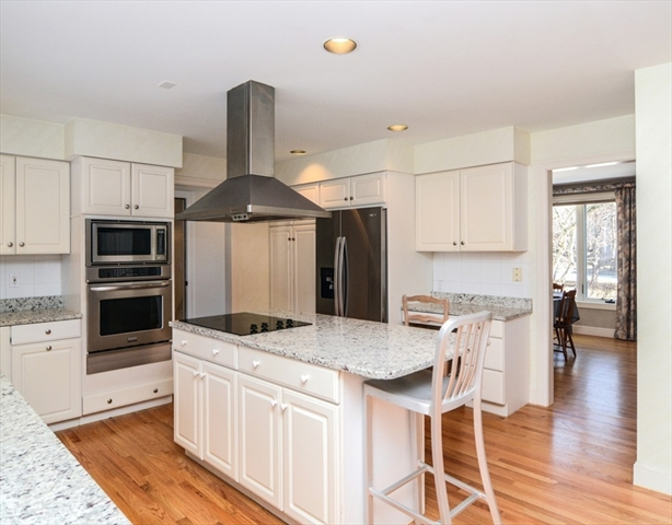 48 Stoneymeade Way, Acton, MA, 01720, Middlesex Home For Sale