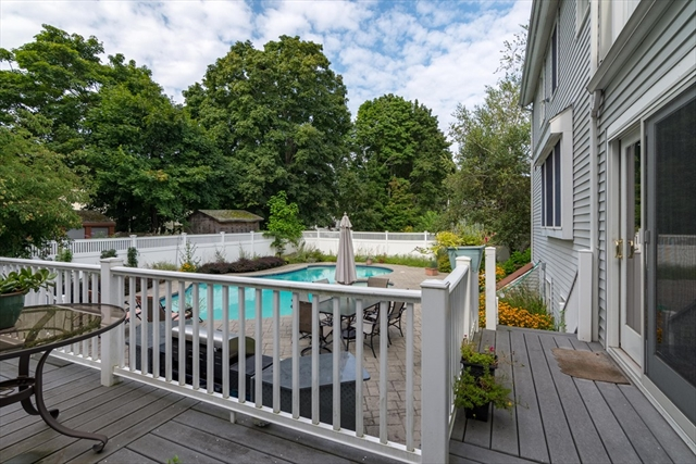 17 Wright St, Weymouth, MA, 02190, Norfolk Home For Sale