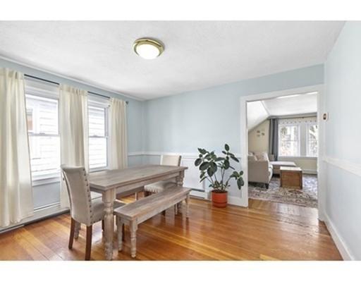 61 Walk Hill Street Boston MA 02130