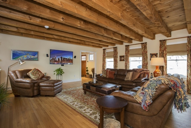 6 Lynn Street Ct, Peabody, MA, 01960, Essex Home For Sale