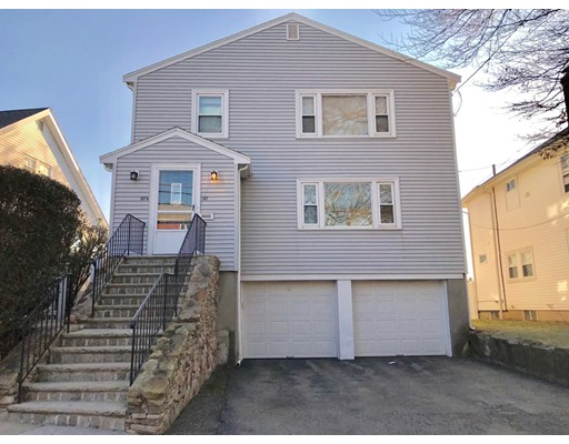 187 Lexington Street Watertown MA 02472