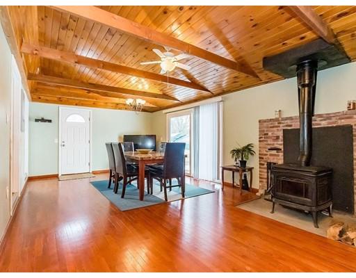 1151 Edgell Rd, Framingham, 01701 | LAER Realty Partners