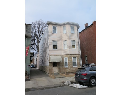 546 E 6th Street Boston MA 02127