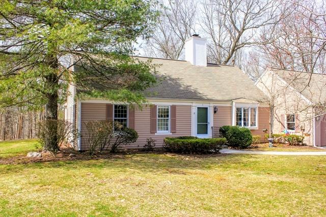 5 Preacher Rd, Milton, MA, 02186, Blue Hills  Home For Sale