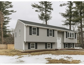 Property for sale at 19 Balsam Road, Norton,  Massachusetts 02766