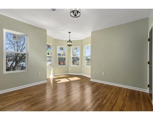 277 Newport Avenue Quincy MA 02170