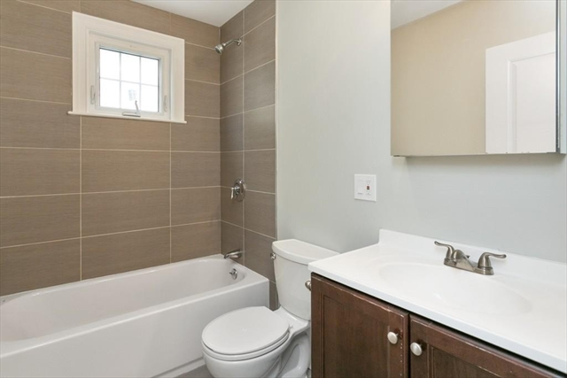 95-97 Neponset Ave, Boston, MA, 02131, Roslindale Home For Sale