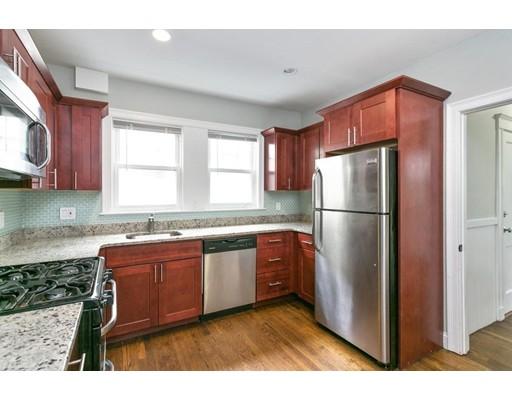 95-97 Neponset Ave #2, Boston, MA 02131