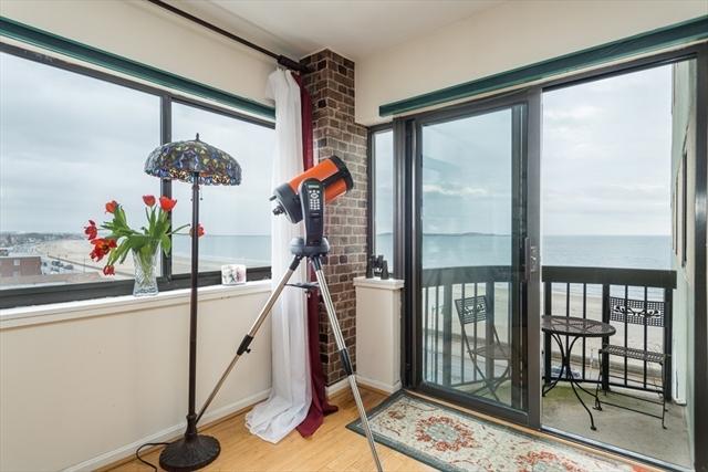 474 Revere Beach Blvd, Revere, MA, 02151, Suffolk Home For Sale