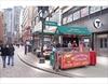 44 Winter St 205 Boston MA 02111   MLS 72467411