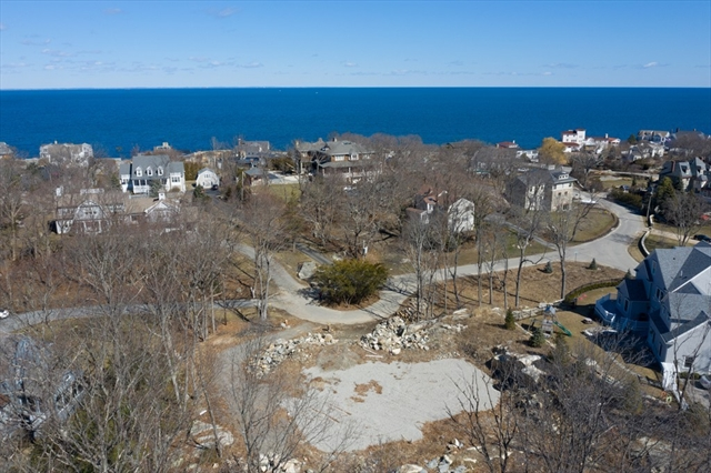 14 Haystack Ln, Cohasset, MA, 02025,  Home For Sale