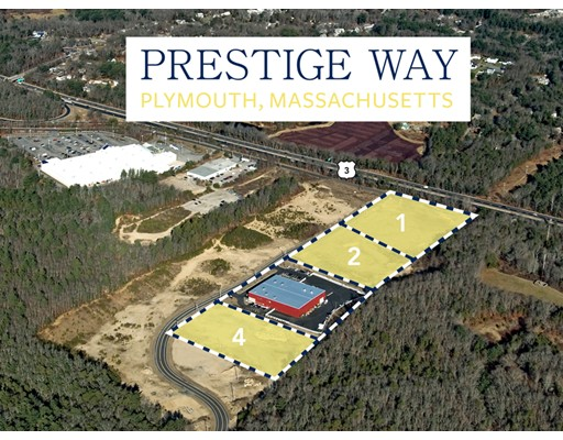 Prestige Way Plymouth MA 02360