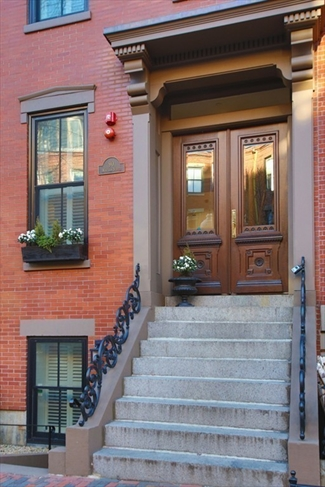 90 Waltham Street Boston MA 02118