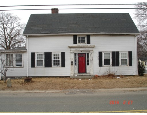 66 County Street Peabody MA 01960
