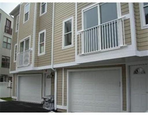 475 Concord Ave 475, Cambridge, MA 02138