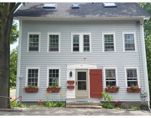 75 Granite Street Rockport MA 01966