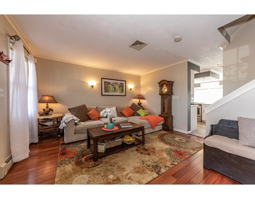 86 Crescent Street Quincy MA 02169
