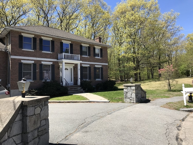 26 Rocky Rd, Reading, MA, 01867, Middlesex Home For Sale