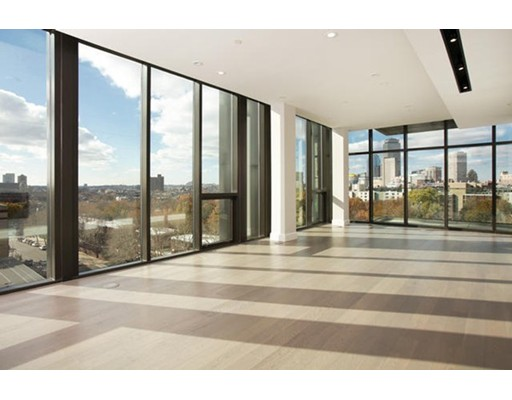 140 Shawmut Ave #7B Floor 7