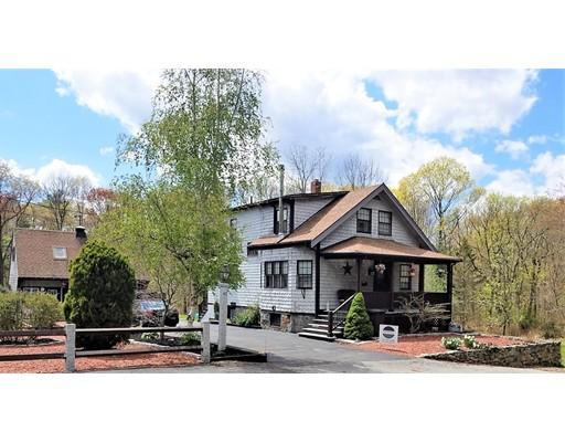 42 emmett Street Boston MA 02136