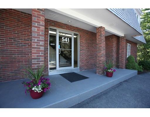 541 Plain Street Marshfield MA 02050