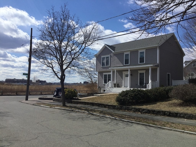 47 Calvin Rd, Quincy, MA, 02169, Norfolk Home For Sale
