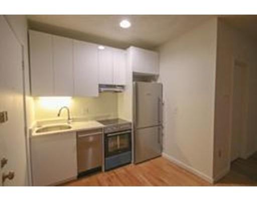 701 Mass Avenue Boston MA 02118