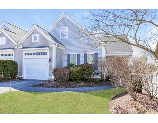 10 Candleberry Bourne MA 02532