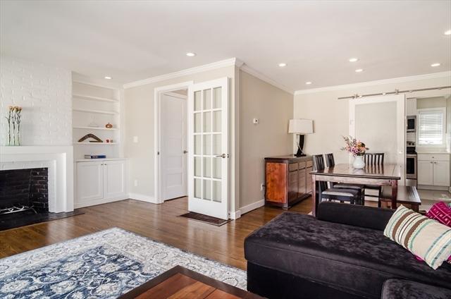 Norfolk Properties For Sale