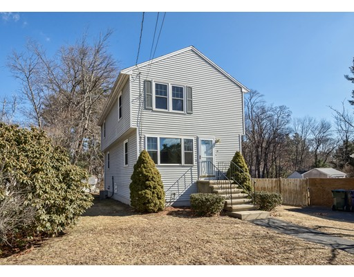 5 Sudbury Avenue Wilmington MA 01887