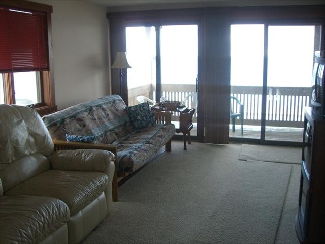 107 Atlantic Ave, Salisbury, MA, 01952,  Home For Sale