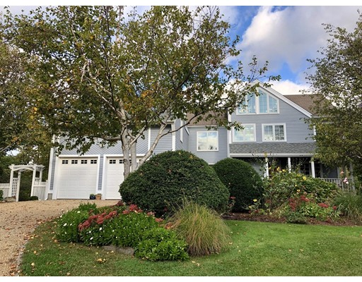 82 Marmion Way Rockport MA 01966