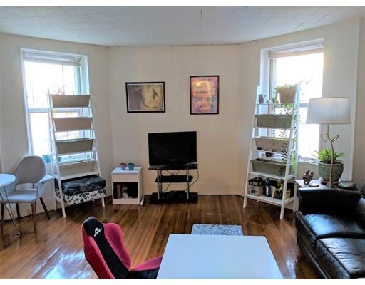 198 Saint Paul Street Brookline MA 02446