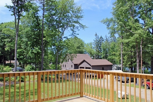 11 Great Pines Drive Ext, Shutesbury, MA: $240,000