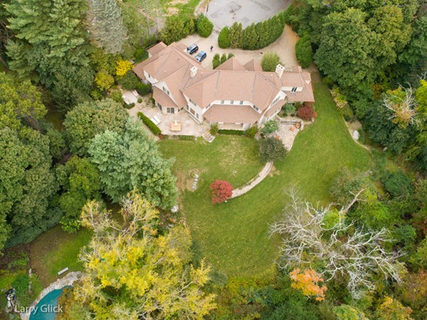 48 Bonnybrook Rd, Newton, MA, 02468, Middlesex Home For Sale