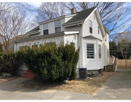 330 Pleasant Street Belmont MA 02478