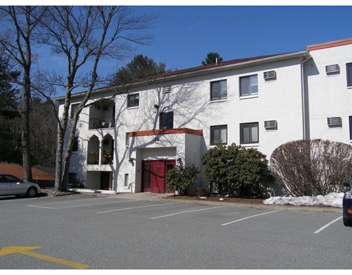 120 Fellsview Terrace Stoneham MA 02180