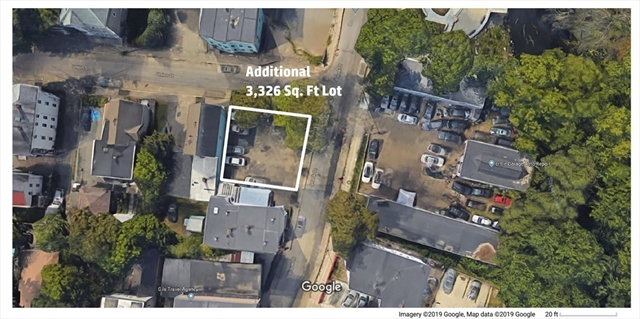68-70 Brook, Lawrence, MA, 01841, Essex Home For Sale