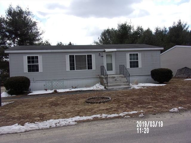 136 Miller's River Road Athol MA 01331