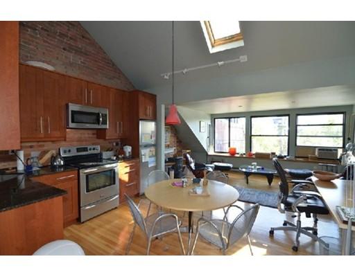 123 W Concord Street Boston MA 02118