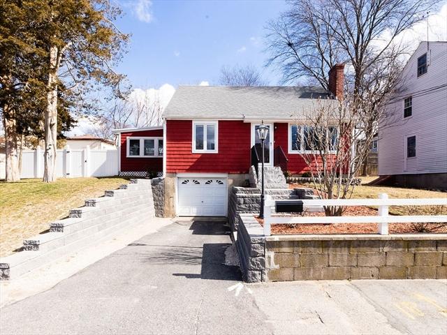88 Sprague Street, Dedham, MA, 02026, Norfolk Home For Sale