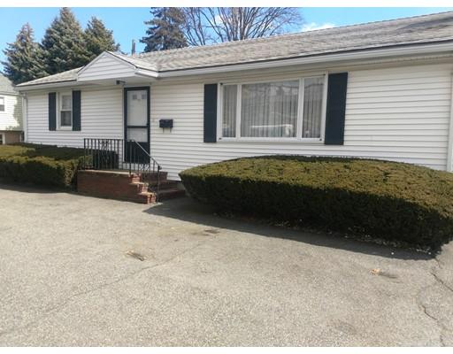 571 Second Street Everett MA 02149