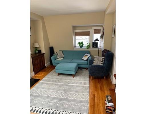 24 Dwight Street Boston MA 02118