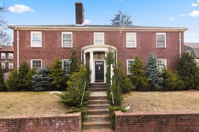 9329ab7982d Harvard Square Real Estate