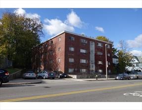135 Neponset Avenue #41, Boston, MA 02122