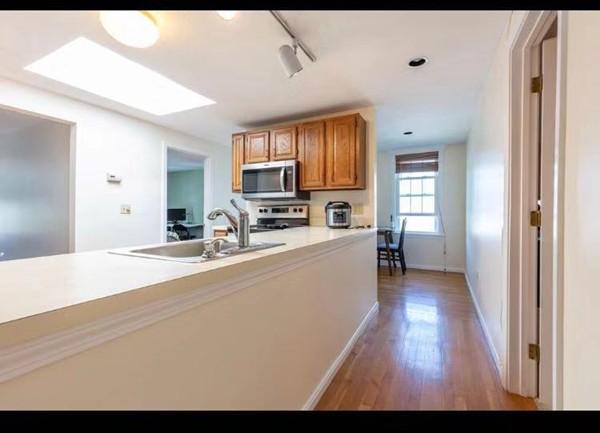 78 Dalby Street Newton MA 02458